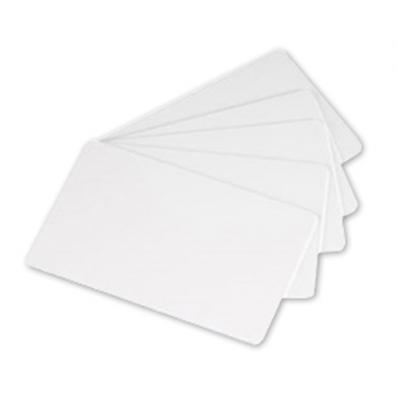 Image Evolis classic C4522 plastkort signatur bakside C4522 01