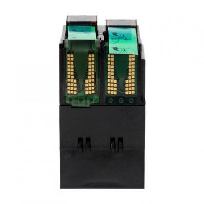 Image Frankeringsblekk IJ-110 Headset 4139555L 02
