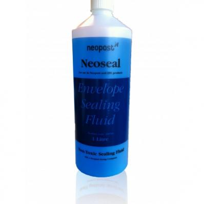 Image Neoseal Sealing Fluid NEOSEAL BOTTLE 01