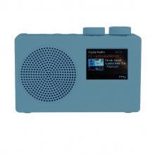 Image POP Deluxe DAB+/FM radio 100312 01